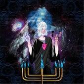 The Jesus Christ Album di Bunnydeth♥