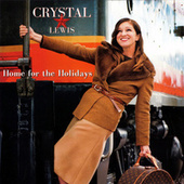 Home for the Holidays de Crystal Lewis