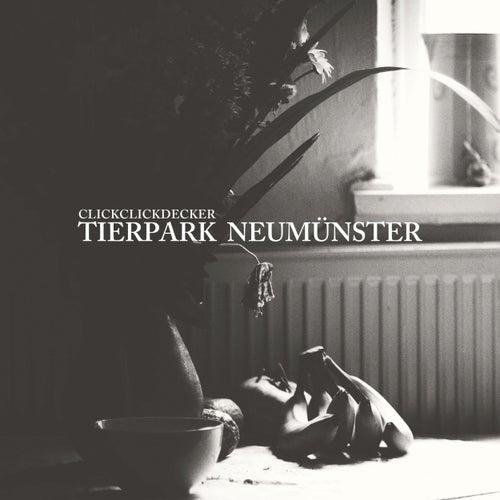 Tierpark Neumünster by Clickclickdecker