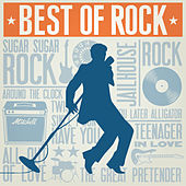 Best of Rock de Various Artists