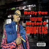Shooters de Various Artists