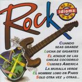 Rock Es Tu Idioma von Music Makers