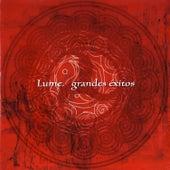 Grandes Éxitos by Lume