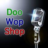Doo Wop Shop, Vol. 1 von Various Artists