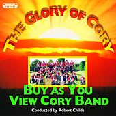 The Glory of Cory de The Cory Band
