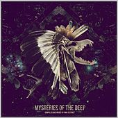 Raw District presents Mysteries Of The Deep di Various Artists