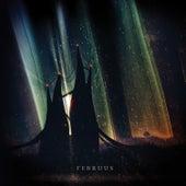 Februus by Uneven Structure