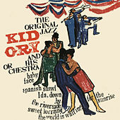 The Original Jazz by Kid Ory
