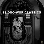 11 Doo Wop Classics de Various Artists