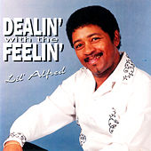 Dealin' with the Feelin' by Lil' Alfred