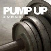 Pump Up Songs de Various Artists