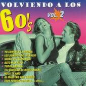 Volviendo A Los 60's Vol. 2 von Music Makers