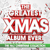 Xmas Classics - Essential Christmas Songs von Various Artists