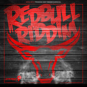 RedBull Riddim (Trinidad and Tobago Carnival Soca 2012) de Various Artists