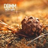 High Way von DBMM