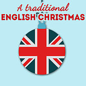 A Traditional English Christmas by Various Artists
