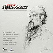 Armando Tejada Gómez, Vol. 2 de Various Artists