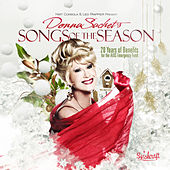Donna Sachet's Songs of The Season de Various Artists