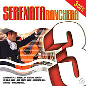Serenata Ranchera by Various Artists
