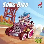 Songbird by Pepe Deluxé