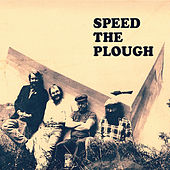 Speed the Plough von Speed The Plough
