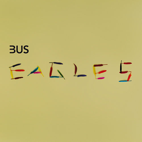 Eagles by Bus