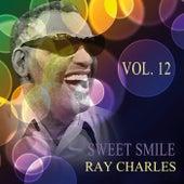 Sweet Smile Vol. 12 de Ray Charles