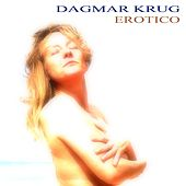 Erotico by Dagmar Krug