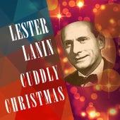 Cuddly Christmas von Lester Lanin