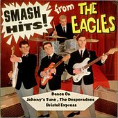 Smash Hits from The Eagles (EP) by Eagles