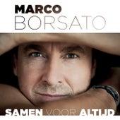 Samen Voor Altijd (Radioversie) de Marco Borsato