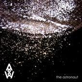 The Astronaut by Annalie Wilson