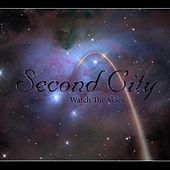 Watch the Skies de SecondCity