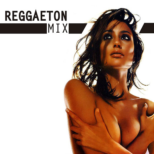 Reggaeton Mix by Various Artists