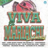 Viva El Mariachi Vol. 7 von Music Makers