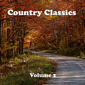 Country Classics Volume 2 by Various Artists