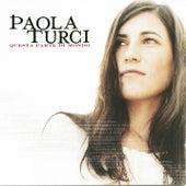 Questa Parte del Mondo von Paola Turci
