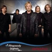 Rhapsody Originals by Switchfoot