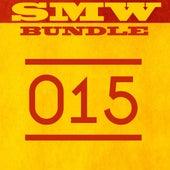 Smw Bundle, Vol. 015 fra Various Artists