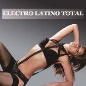 Electro Latino Total de Various Artists