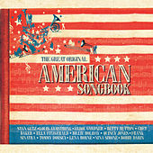 The Great Original American Songbook by Various Artists