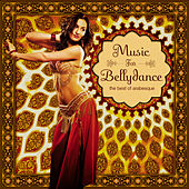 Music for Bellydance - The Best of Arabesque by Various Artists