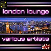 London Lounge by Various Artists
