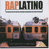 Rap Latino by Various Artists