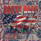 Booty Bass USA by Various Artists