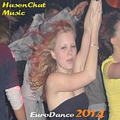 Eurodance 2014 by Hasenchat Music