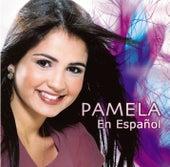 Pamela En Español von Pamela