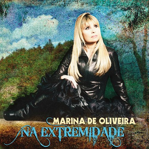 Na Extremidade von Marina de Oliveira