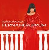 Quebrantado Coração by Fernanda Brum