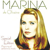 Special Edition by Marina de Oliveira